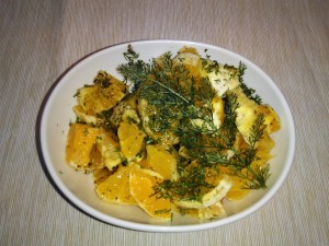 180105_Schafgarbe_Orangensalat_Powerfood_blog